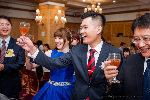 peach-20180617-wedding--p-938