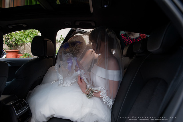 peach-20180617-wedding--p-228