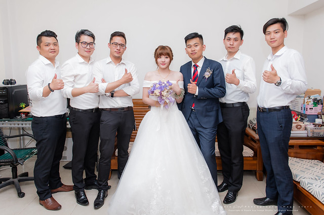 peach-20180617-wedding--p-370