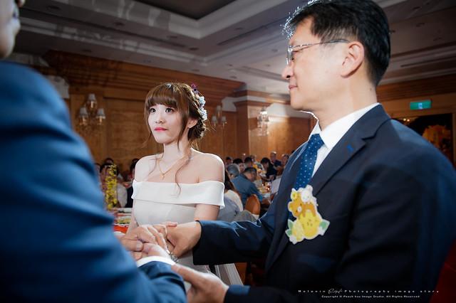 peach-20180617-wedding--p-633