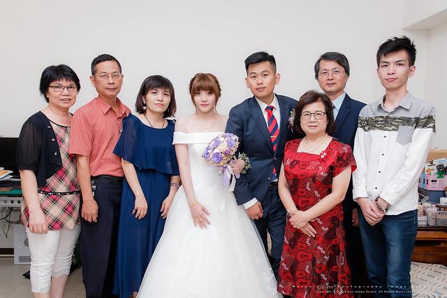 peach-20180617-wedding--p-361