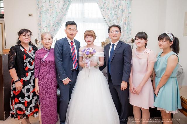 peach-20180617-wedding--p-127