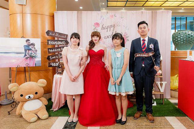 peach-20180617-wedding--p-984
