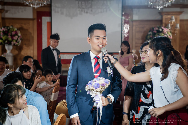 peach-20180617-wedding--p-580