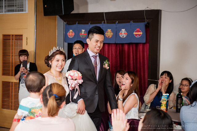 peach-20180623-wedding-119