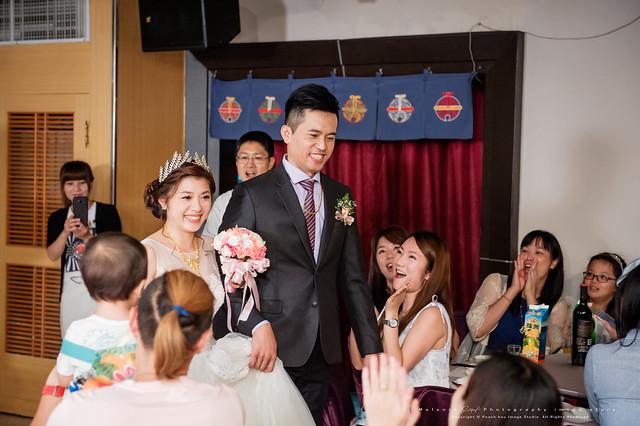 peach-20180623-wedding-119