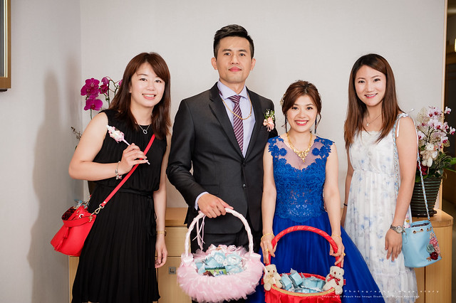 peach-20180623-wedding-472