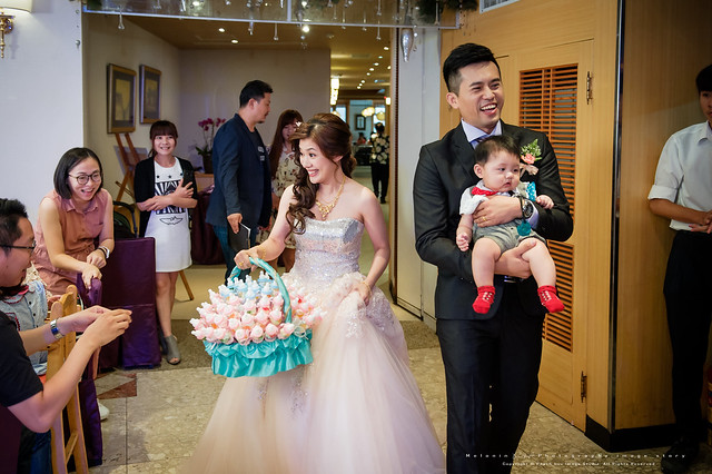 peach-20180623-wedding-202