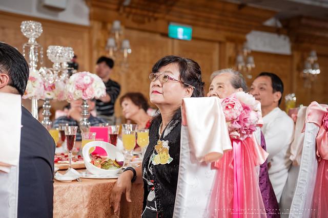 peach-20180617-wedding--p-670