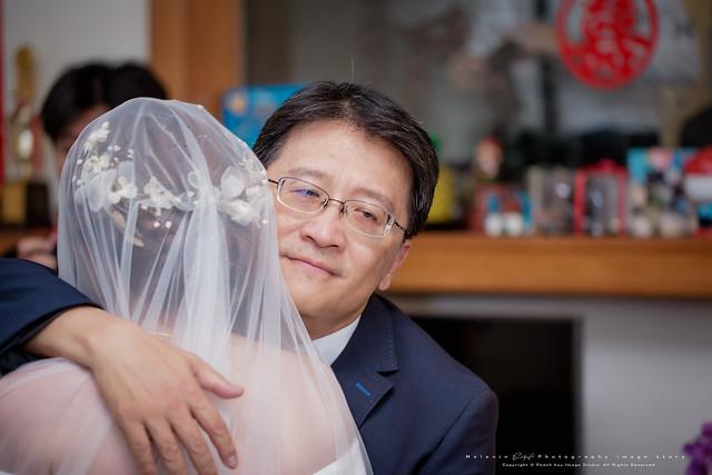 peach-20180617-wedding--P-204-45