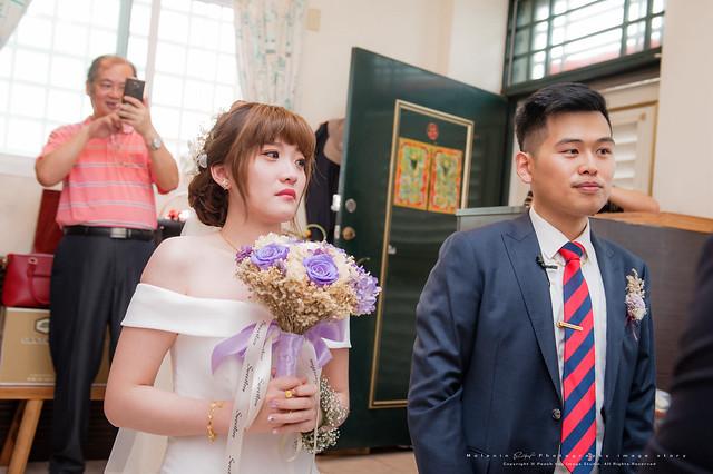 peach-20180617-wedding--p-167