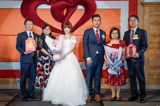peach-20180617-wedding--p-697