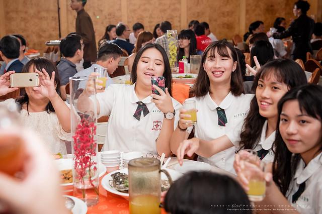 peach-20180617-wedding--p-924