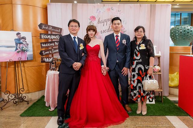 peach-20180617-wedding--p-1151