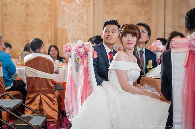 peach-20180617-wedding--p-710