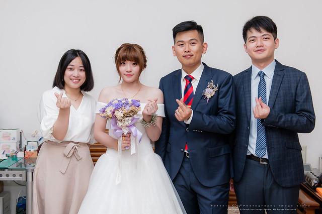 peach-20180617-wedding--p-382
