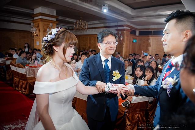 peach-20180617-wedding--p-627