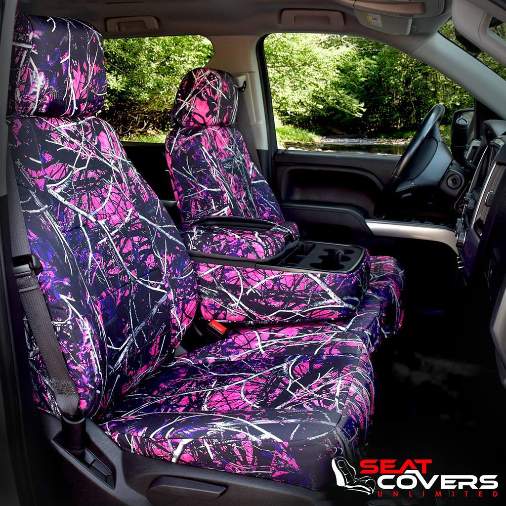 Sitzbezüge Auto Camouflage The World S Best Photos Of Seatcovers Flickr Hive Mind