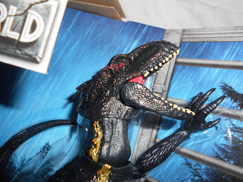 Giocattoli Jurassic World 2018 The World S Most Recently Posted Photos Of Jurassic And Toys
