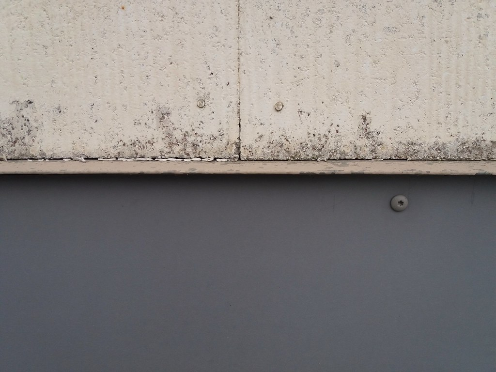 Eternit Fassade Alt The World S Best Photos Of Minimalismus And Urban Flickr Hive Mind