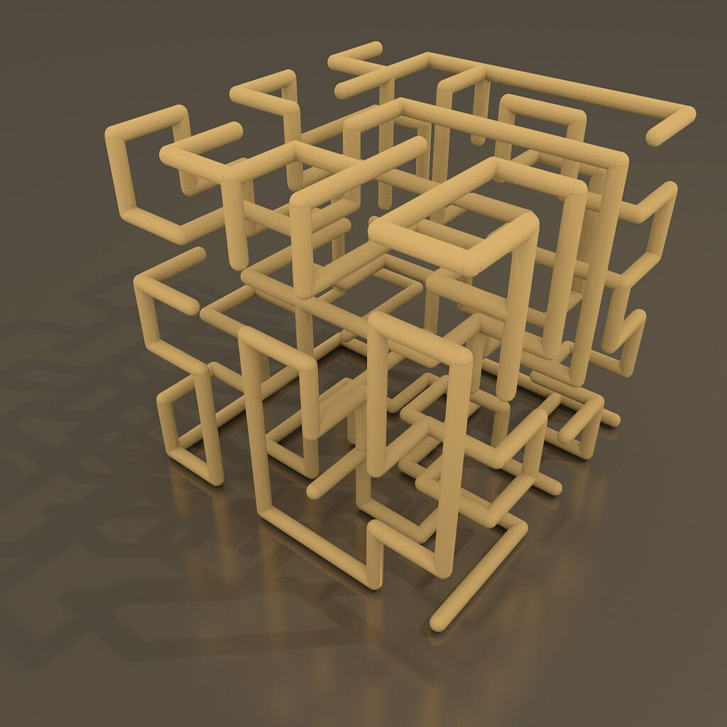 Blender Architektur Rendering The World S Best Photos Of Generative And Render Flickr Hive Mind