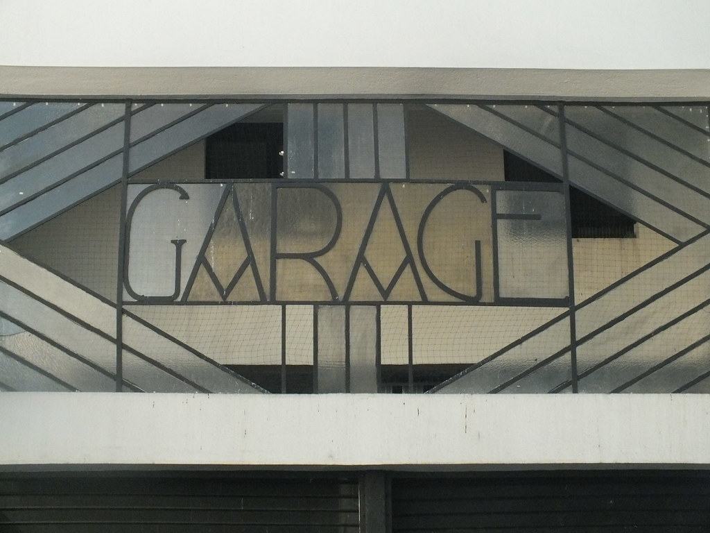 Garage Lyon The World S Best Photos Of Garage And Lyon Flickr Hive Mind