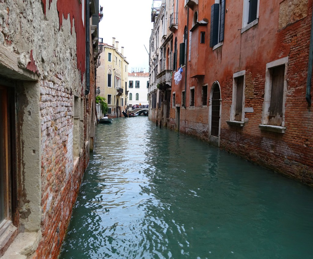 Venice Venedig The World S Newest Photos Of Italy And Venedig Flickr Hive Mind