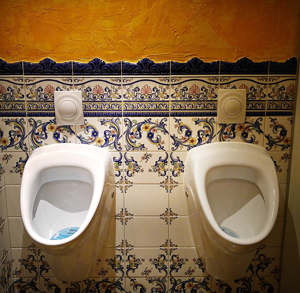 Wc Oder Toilette The World S Best Photos Of Klo And Wc Flickr Hive Mind