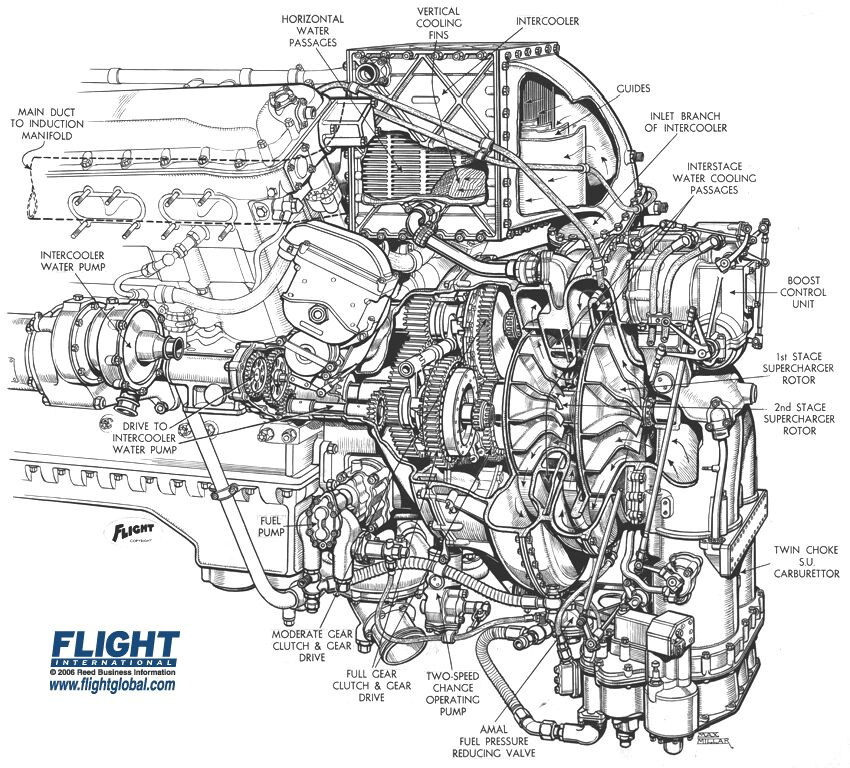 Lamborghini V12 Engine Drawing wwwpicsbud