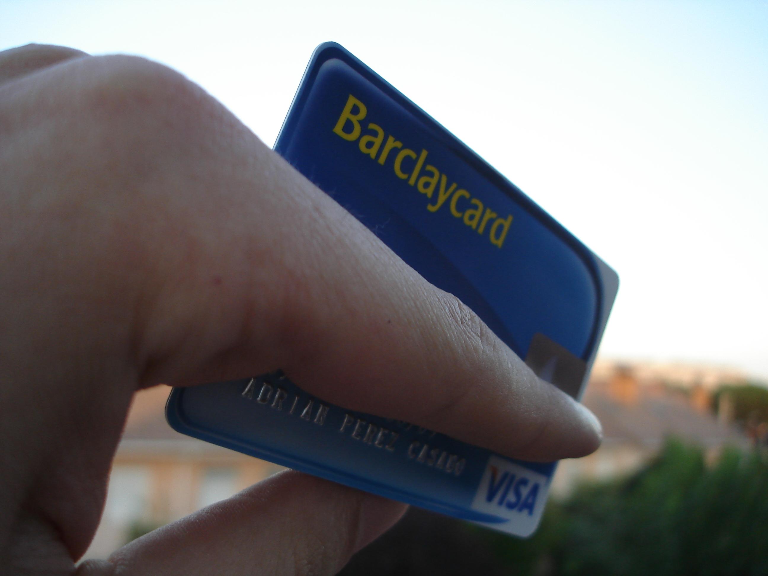 Key Bank Business Credit Card Customer Service Images - Card ...