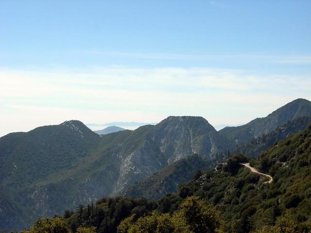 Mount Wilson 029
