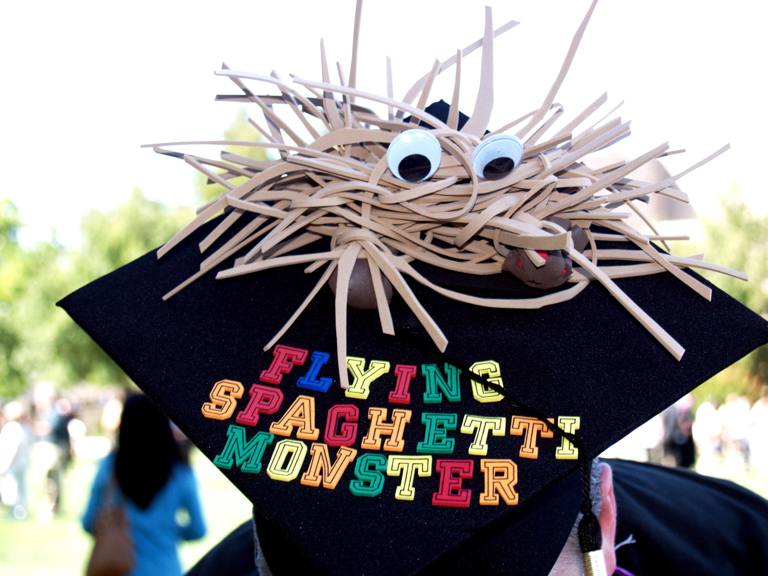 Fullsize Of Graduation Caps Ideas