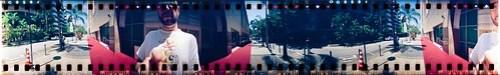 Tapete Vermelho 360º / Red Carpet 360º