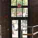 Peckinpah | The big door