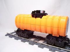 ornj tanker