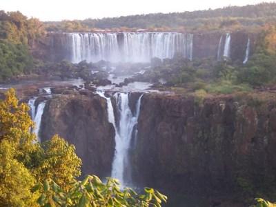 Iguazu 038