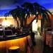 Waldorf Hotel | Poynesian Room