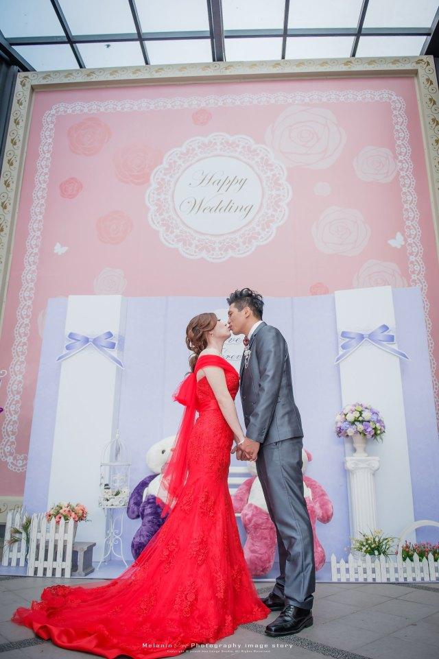 peach-20151212-wedding--245