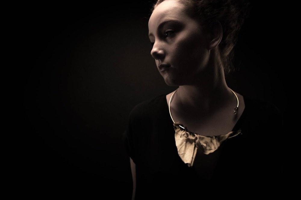Sarah Marshall Jewellery