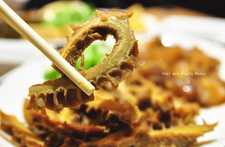 公益路麵店豪煮藝水餃牛肉麵22