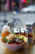 FatMao_HongStudioPhotography_Food1_