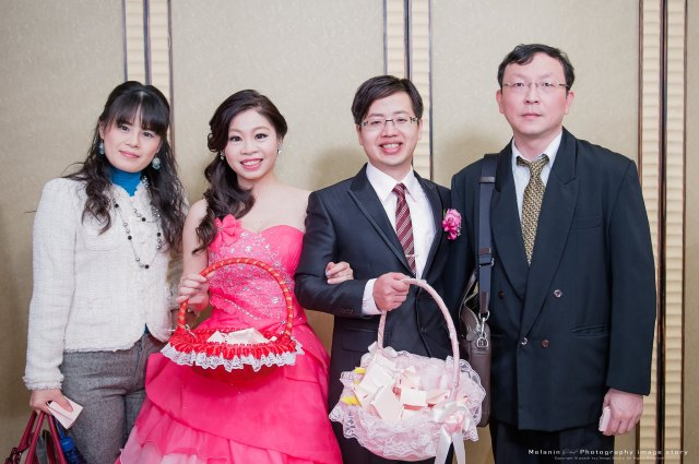 peach-20160103-wedding-804