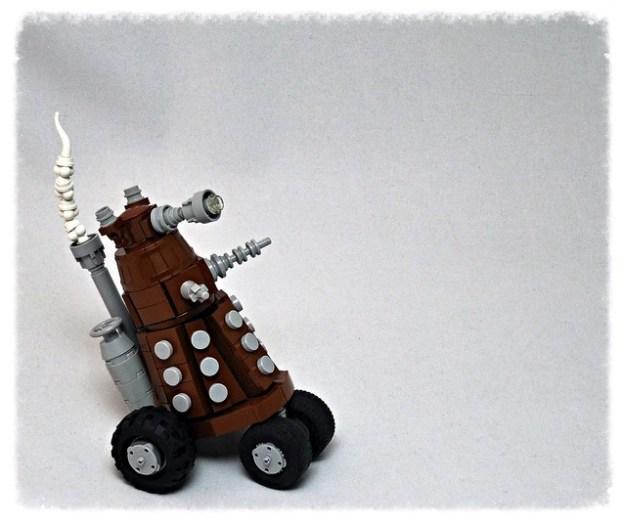 Dabeno Automaton L.E.K.