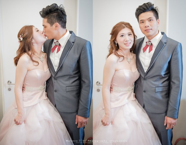peach-20151212-wedding--483+485