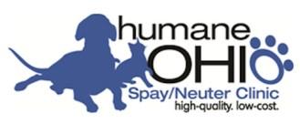 Humane-Ohio-logo-large