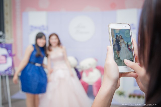 peach-20151212-wedding--512