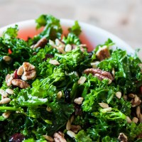 Copycat Chick-fil-A Superfoods Salad