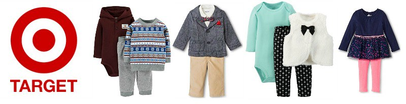 Best Place To Buy Inexpensive Baby Clothes Onlin