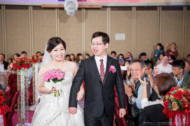 peach-20160103-wedding-482
