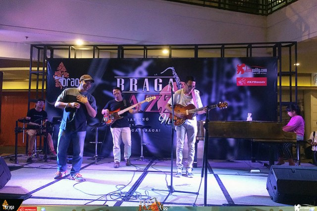 BragaJazzWalk22-JamSession (2)